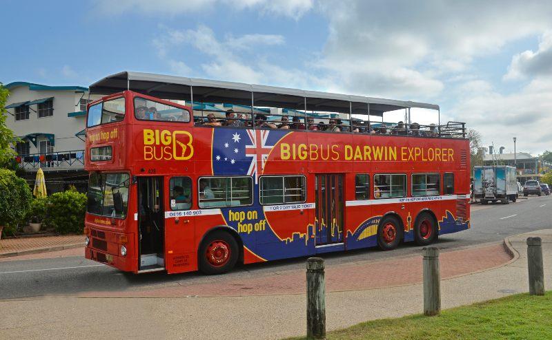 130902-56 Tourism NTBig Bus Darwin 800