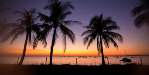 130216-56 Tourism Australia Allan Dixon