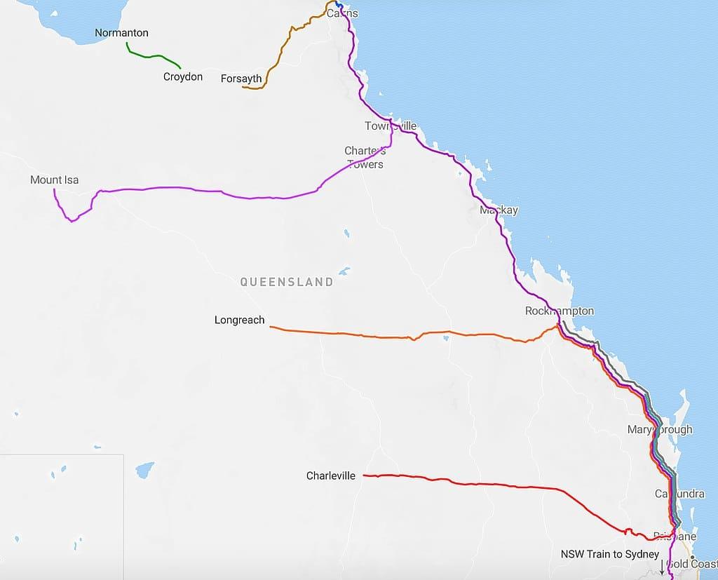 1024px QR Trains Map