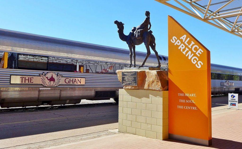 1280px The Ghan Alice Springs 2015 06 1