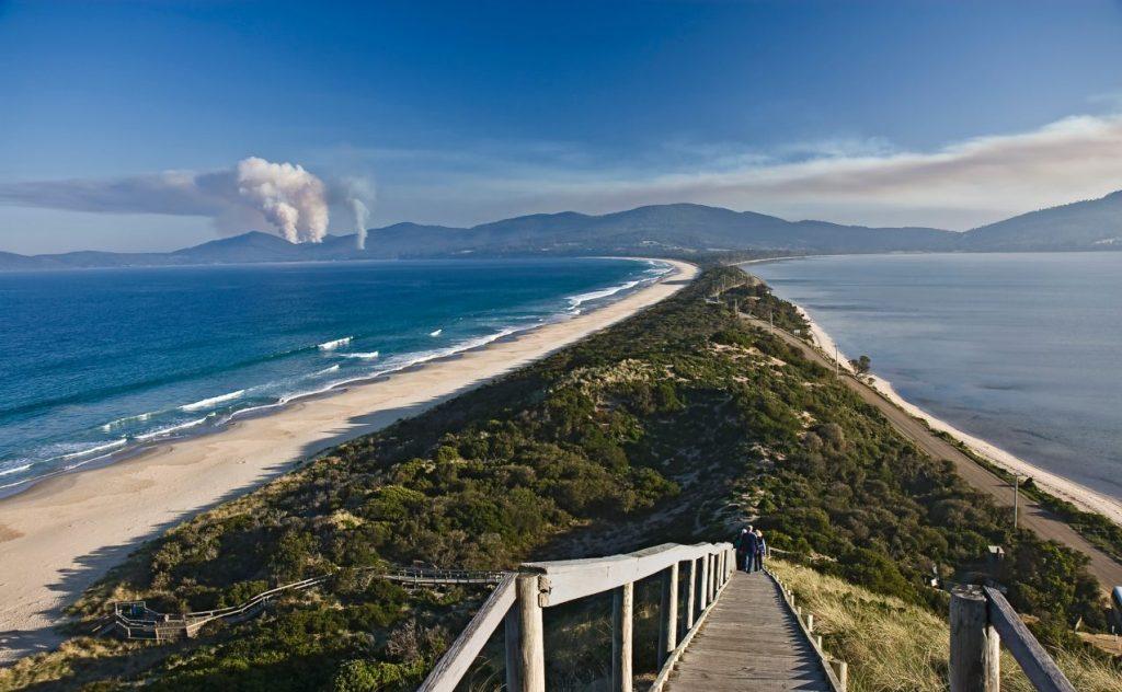 Hobart Day Trip to Bruny Island Tasmania