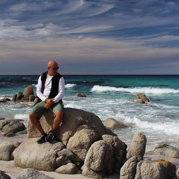 Friendly Beaches Tasmania 600
