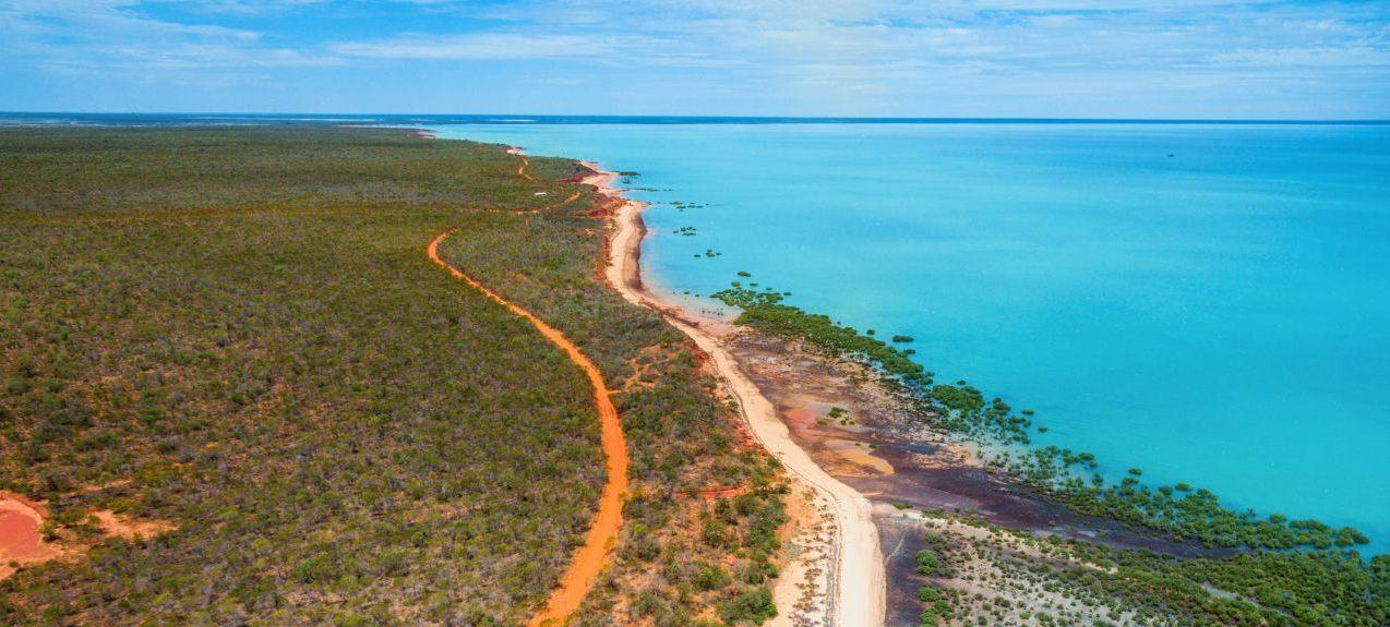Western Australia Road Trip 1275