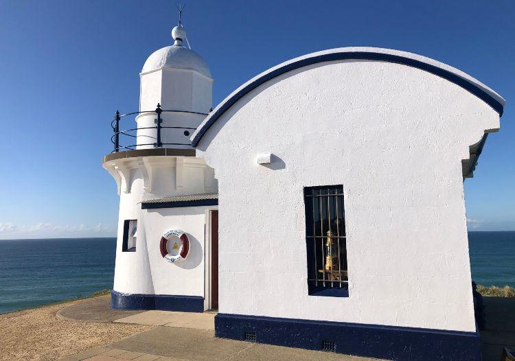 Port Macquarie Lighthouse