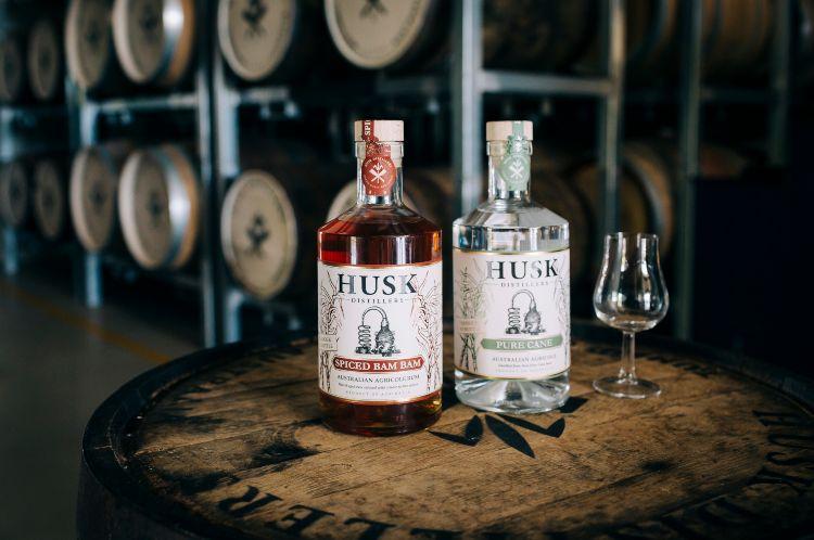 173927 3 Husk Distillery Destination NSW